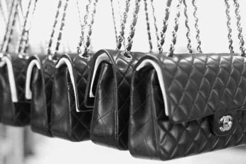 Chanel 2.55 Bag