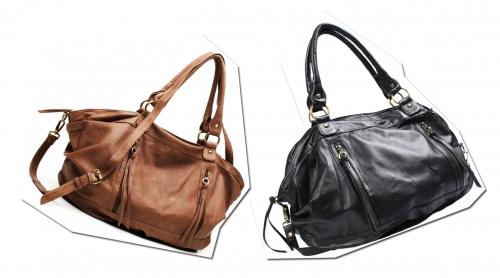 Black Lily Australia Bag
