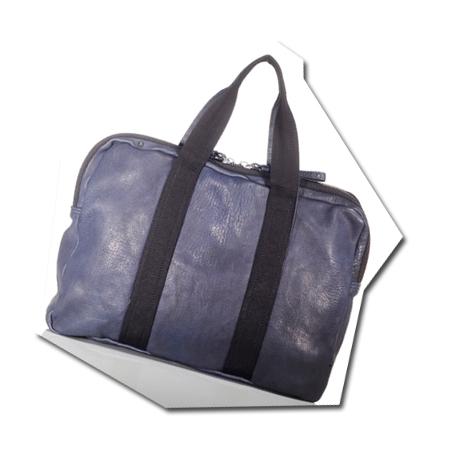 Lanvin SS10 Bag
